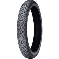 Michelin M 45 ( 90/80-16 RF TT/TL 51S Rear wheel, M/C, Front wheel )