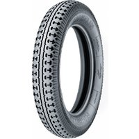 Michelin Collection Double Rivet ( 14 -45 )