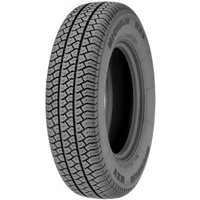 Michelin Collection MXV-P ( 185 HR14 90H WW 20mm )