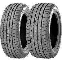 Michelin Collection Pilot SX MXX3 ( 245/45 R16 ZR )