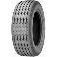 Michelin Collection TB15 ( 295/40 VR15 87V )