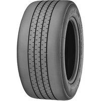 Michelin Collection TB5+ F ( 270/45 R15 86W )