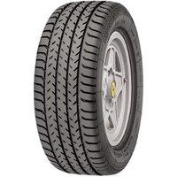 Michelin Collection TRX B ( 220/55 VR390 88W )