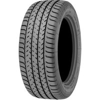 Michelin Collection TRX GT ( 240/45 VR415 94W )