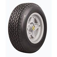 Michelin Collection XWX ( 205/70 R15 90W )