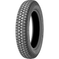 Michelin Collection ZX ( 640 SR13 87S )
