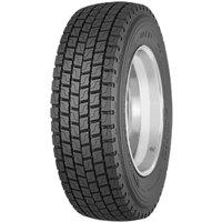 Michelin Remix XDE 2 ( 215/75 R17.5 126/124M , bieżnikowane )