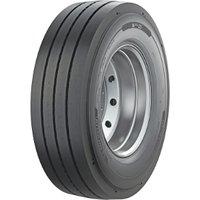 Michelin Remix X Line Energy T ( 235/75 R17.5 143/141J bieżnikowane )