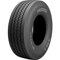 Michelin Remix XTE 3 ( 385/65 R22.5 160J doble marcado 158L, recauchutados )