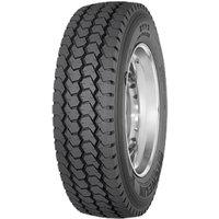 Michelin Remix XTY 2 ( 275/70 R22.5 148/145J 16PR bieżnikowane )