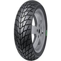 Mitas MC20 Monsum ( 120/70-11 RF TL 56L Rear wheel, M+S marking, Front wheel )