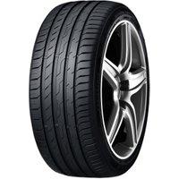 Nexen N Fera Sport SUV ( 235/55 R18 100W 4PR )