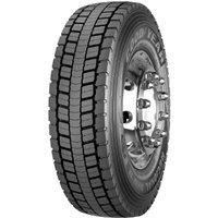 Next Tread Next Tread RHD II ( 315/80 R22.5 156/150L , bieżnikowane )