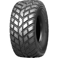 Nokian Country King ( 600/55 R26.5 165D TL )