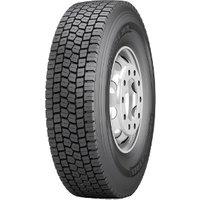 Nokian E-Truck Drive ( 315/70 R22.5 154/150L doble marcado 152/148M )
