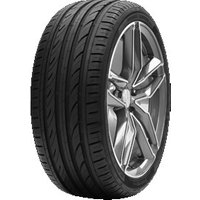 Novex Super Speed A3 ( 205/45 R15 88W XL )