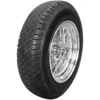 Pirelli Cinturato CA67 ( 185/80 R15 91V )