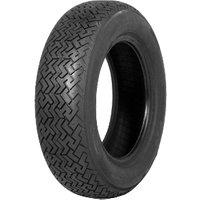 Pirelli Cinturato CN36 ( 205/70 R14 89W )