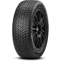 Pirelli Cinturato All Season SF 2 ( 215/55 R18 99V XL )