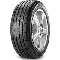 Pirelli Cinturato P7 All Season ( 225/55 R17 101V XL AO )