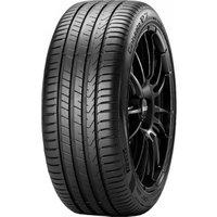 Pirelli Cinturato P7 C2 ( 235/40