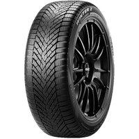 Pirelli Cinturato Winter 2 ( 225/50 R17 98V XL )