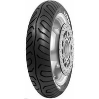 Pirelli EVO21 ( 120/70-14 TL 55L M/C, Rueda delantera )