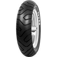 Pirelli EVO22 ( 140/70-14 TL 62L Rueda trasera, M/C )
