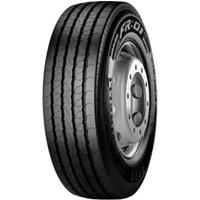 Pirelli FR01T ( 215/75 R17.5 126/124M )