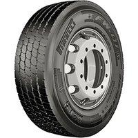 Pirelli FW01 ( 315/70 R22.5 156/150L XL doble marcado 154/150M )