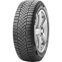 Pirelli Ice Zero FR ( 255/55