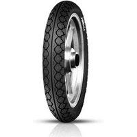 Pirelli MT15 Front ( 80/80-16 RF TL 45J M/C, Front wheel )