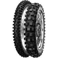 Pirelli MT16 Garacross ( 110/100-18 TT Rear wheel, NHS )
