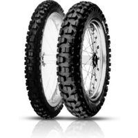 Pirelli MT21 Rallycross ( 140/80-18 TT 70R Rueda trasera, M/C )