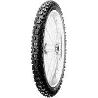 Pirelli MT21 RALLYCROSS Front ( 90/90-21 TT 54R M/C, Front wheel )
