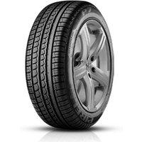 Pirelli P 7 ( 205/55 R16