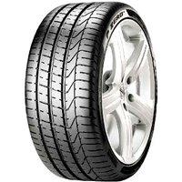 Pirelli P Zero Corsa Asimmetrico 2 ( 245/35 ZR19 (93Y) XL AR )