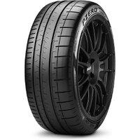 Pirelli P ZERO CORSA PZC4 ( 245/35 ZR19 (93Y) XL MC, PNCS )