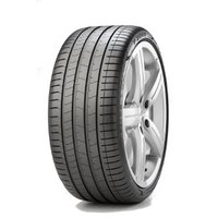 Pirelli P Zero PZ4 LS  runflat ( 285/35 R20 104Y XL MOE-S, PNCS, runflat )