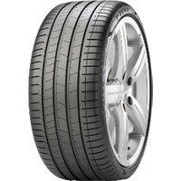 Pirelli P Zero PZ4 runflat ( 245/40 R19 98Y XL *, runflat )