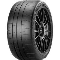 Pirelli P Zero Trofeo R ( 285/30 ZR18 (97Y) XL )