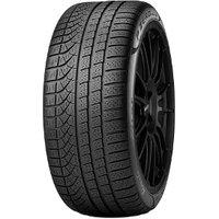 Pirelli P Zero Winter ( 245/45 R18 100V XL )