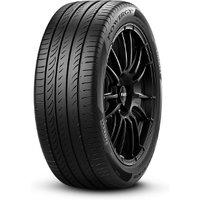 Pirelli Powergy ( 235/60 R18 103V )