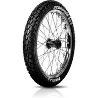 Pirelli SCORPION MT90 A/T FRONT ( 90/90-21 TT 54S Front wheel, M/C )
