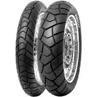 Pirelli SCORPION MT90 S/T ( 100/90-18 TL 56P M/C, Rueda delantera )