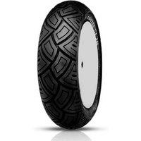 Pirelli SL38 UNICO ( 100/80-10 RF TL 53L Rear wheel, Front wheel )