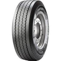 Pirelli ST01 ( 205/65 R17.5 129/127J doble marcado 132F )