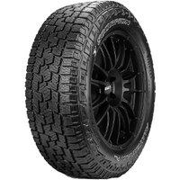 Pirelli Scorpion All Terrain Plus (