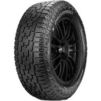 Pirelli Scorpion All Terrain Plus ( 235/70 R16 106T )