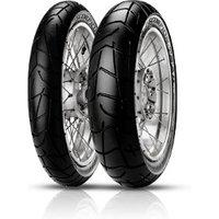 Pirelli Scorpion Trail ( 90/90-21 TT 54S M/C, Rueda delantera )